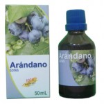 arandano_cf