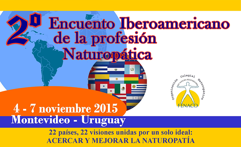IIIberoamericano_montevideo